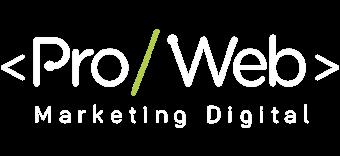 ProWeb Marketing Digital