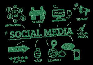 proweb-social-media-marketing