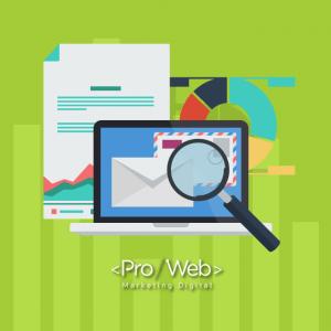 proweb-estrategia-de-mailing