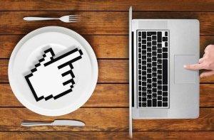 proweb-pagina-web-para-mi-restaurante-2